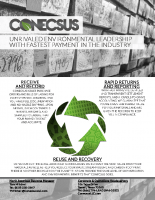 Conecsus_Recycling_TMitchell1